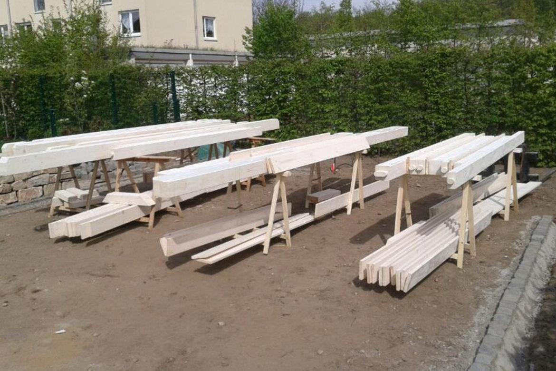 Abendsitzplatz-Bau2